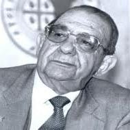 Mario Melis, il Presidente sardista