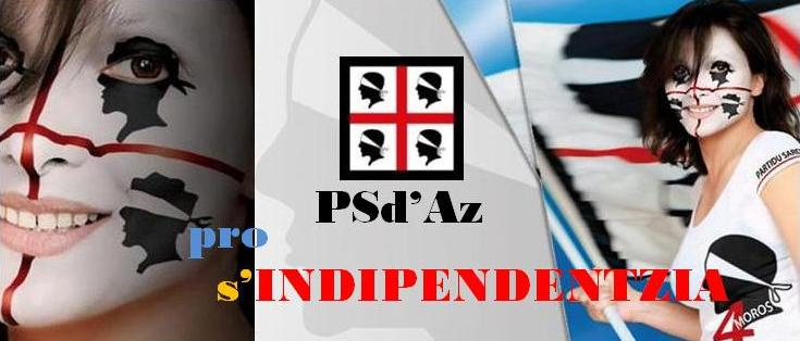Ottenere l'Indipendenza significa acquisire i poteri dello Stato…